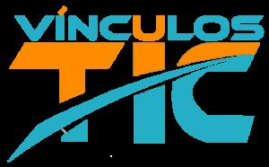 Vínculos TIC - agencia de marketing digital