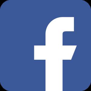 Vínculos tic - facebook