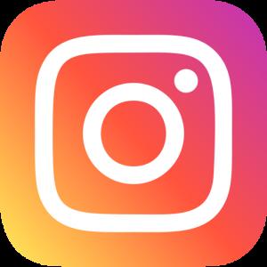 Vínculos tic - instagram