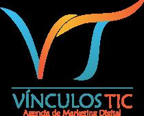 agencia de marketing digital en colombia - vinculos tic